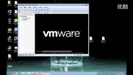 虚拟机安装win10系统教程 虚拟机如何安装xp win7 win10系统(二)