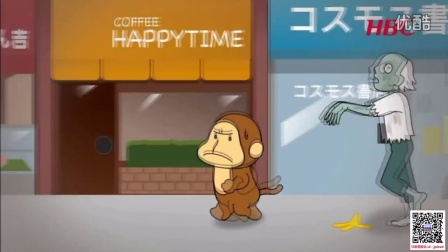 日本国内各电视台主播带来一大波超火爆的恋爱