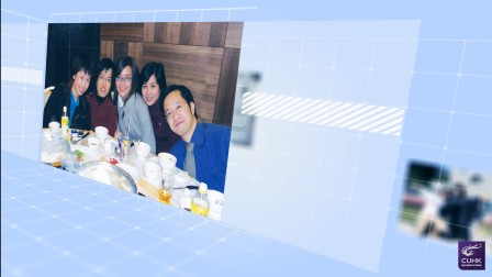 20161125 香港中文大學商學院:校友寄語 — 譚慧怡 (資訊與科技管理理學碩士 2011)