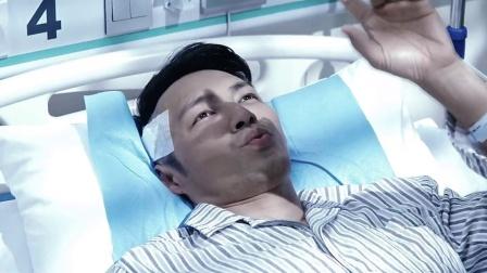 钟汉良电影《惊天大逆转》&《三人行》《逆‖行》