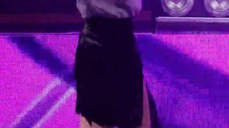【韩国女团】之美女性感热舞系列헬로비너스나라-비너스,직캠(HELLOVENUSNARA-VENUS,FANCAM)-보루네오