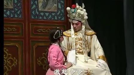 粤剧苦凤莺怜全集(张雄平 郭凤女 欧凯明)