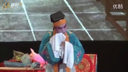 湖南花鼓戏三子贵全集