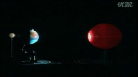 《光的直线传播》教学实录(人教版物理八年级,深圳第二实验学校:王俊杰)