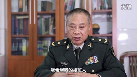 吴印爱主任从医50周年庆简介