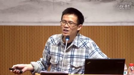 温海清:文天祥之死与元初政局(三)
