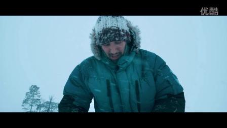 挪威旅游宣传片:Find the rhythms of nature in Northern Norway
