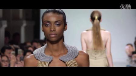 IFA Paris中法埃菲时装设计师学院2016时装秀:官方视频