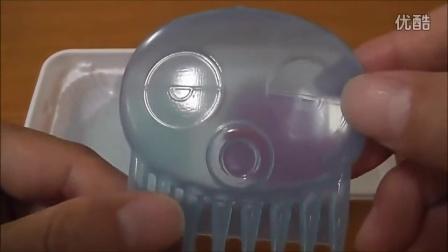 【萌心搬运】小小世界 第12集 日本胶糖