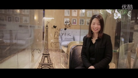 南京韩国艺匠年会祝福视频