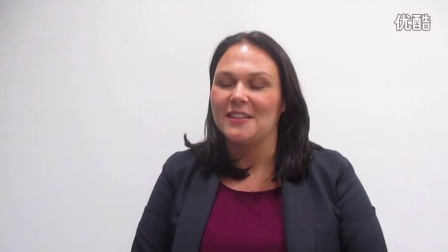 Tracy Hurst - Belfast Careers