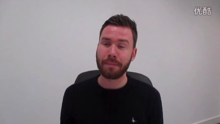Kris Reid - Belfast Careers