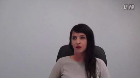 Kamila Niemczure - Belfast Careers