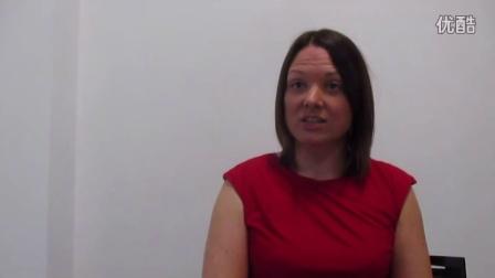 Marcella McKeever - Belfast Careers