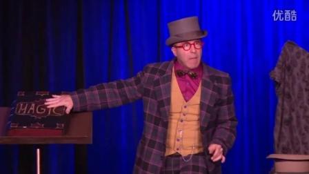 Comedy_Magic_at_the_Magic_Castle_by_Stuart_MacDonald