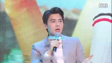 李易峰钟汉良已经确定 加盟湖南卫视跨年晚会