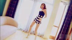 日本美女Chiyako Shibahara 芝原チヤコ写真