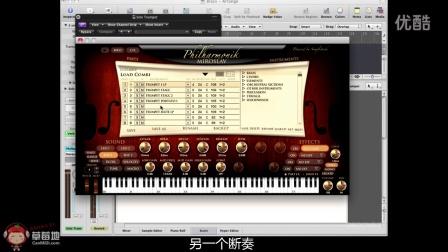 09TrumpetandTrombones_HD