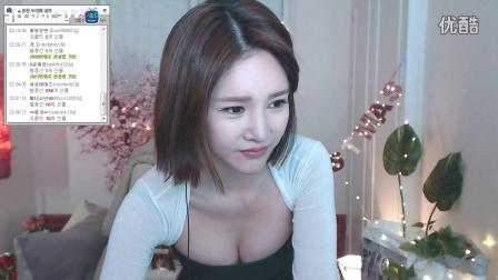 afeecatv 韩国女主播 BJ이서유♥ 2016-12-19