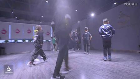 【泫舞舞蹈工作室】导师 小雪\seve\假人挑战\少儿街舞