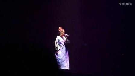 田馥甄-《魔鬼中的天使》