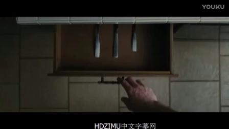 The Accountant(2016)会计刺客 中文版先行预告片 HDZIMU中文字幕网