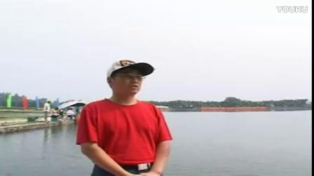 黑坑水肥怎么钓鱼_广东钓鱼技巧_阿魏钓鱼的使用方法