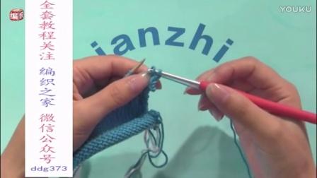 织围巾什么颜色好看吗编织教程(1)纸盒织围巾日本