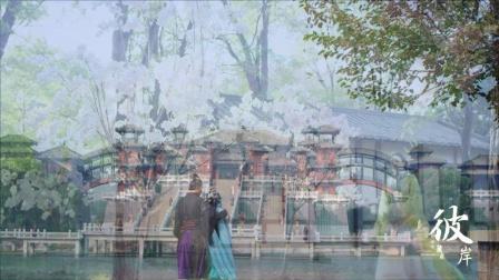 《兰陵王妃》主题曲-董贞《彼岸》