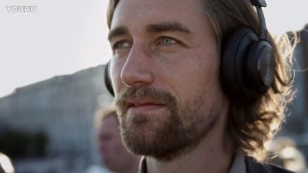 B&O / B&O PLAY / Beoplay / Beoplay H9 包耳式主动降噪无线耳机(BO丹麦音响)