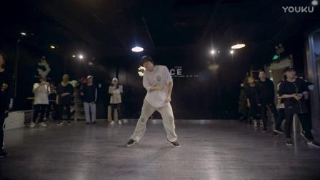 【泫舞舞蹈工作室】导师 小伟\Too Legit To Quit\Hip Hop
