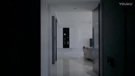 为光影预留展演空间│Hunter Douglas X 长景设计 / 疯设计