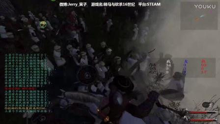 寅子(直播)2016-12-29 22时21分--23时10分 斗鱼NO.1声优 直播视
