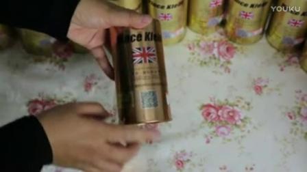 【英国卫裤】-哪里能买到真的英国卫裤 英国卫裤官网网址PL288