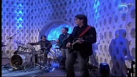 【南斯拉夫1975】Dan Ljubezni(Regina&Vili&Nuša&Anžej&Alenka)
