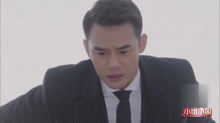 《放弃我抓紧我》第38集 (大结局)剧照