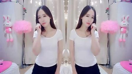 yy女主播-紫萱(40830701)_YY美女热舞(011)
