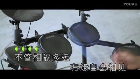 谢晓艳-超级女神(原版HD1080P) | 壹字唱片KTV新歌推荐