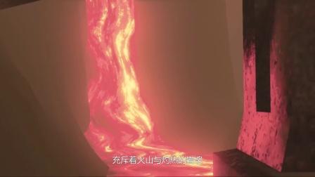 星战同人作品《银河风暴》实机预告片公布