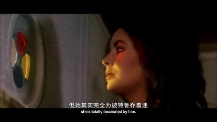 揭秘莎士比亚_01