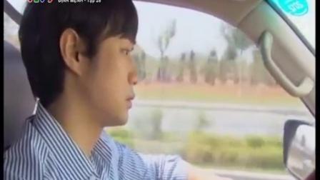 [ Phim Bộ Đài Loan ] Định Mệnh Tập-28