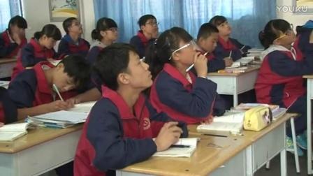 《背影》郑州市第九十九中学