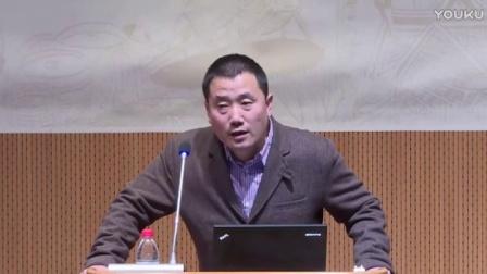 """于凯:魏晋南北朝""""历史漩涡""""中的世族与国家(中)"""