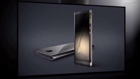 酷毙了!三星Galaxy Note 8渲染视频