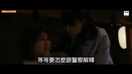 谷阿莫说故事 第二季:5分钟看完2016这应该是搞笑片的电影《贞子大战伽椰子》189