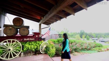 位于弗吉尼亚州北部的费尔法克斯县有着城市的便捷和乡村的美景,它将会给您的家人留下深刻的美好印象!