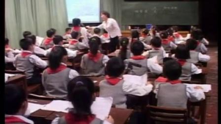 全国第六届青年教师阅读教学观摩《瑞雪图》人教版小学语文四上,北京:马敬