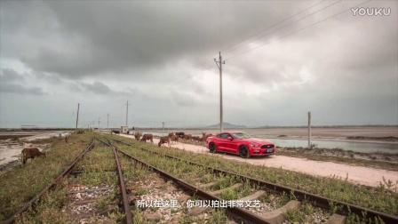 Car And Road|在海南,终于能租到性能车去旅游了!