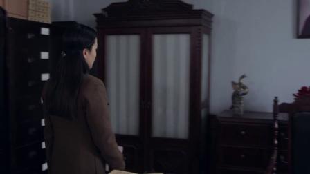 《孤战》第12集剧照