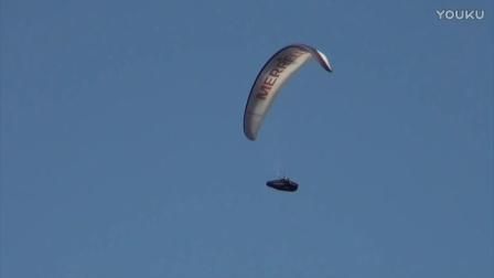 竞速伞SIV